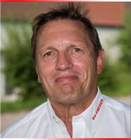 Bernd Heimann